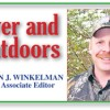 Natural Watershed Gets Protection