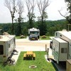Lake of the Ozarks Has a Range of RV Choices
