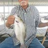 Last-Minute Truman Lake Trip Pays Off