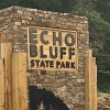 Newest State Park Has Much to Offer