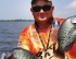 Good Fishing at All-Natural Reelfoot