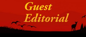 GUEST-EDITORIAL-GRAPHIC