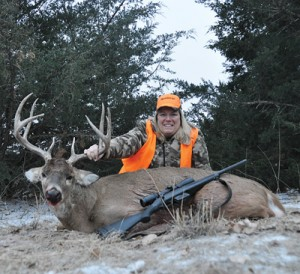 hunt mature singles All over 50 singles are invited to meet and west valley mature singles home members photos pages (public and media are invited-hunt family will be.