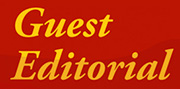 GUEST-EDITORIAL-sml